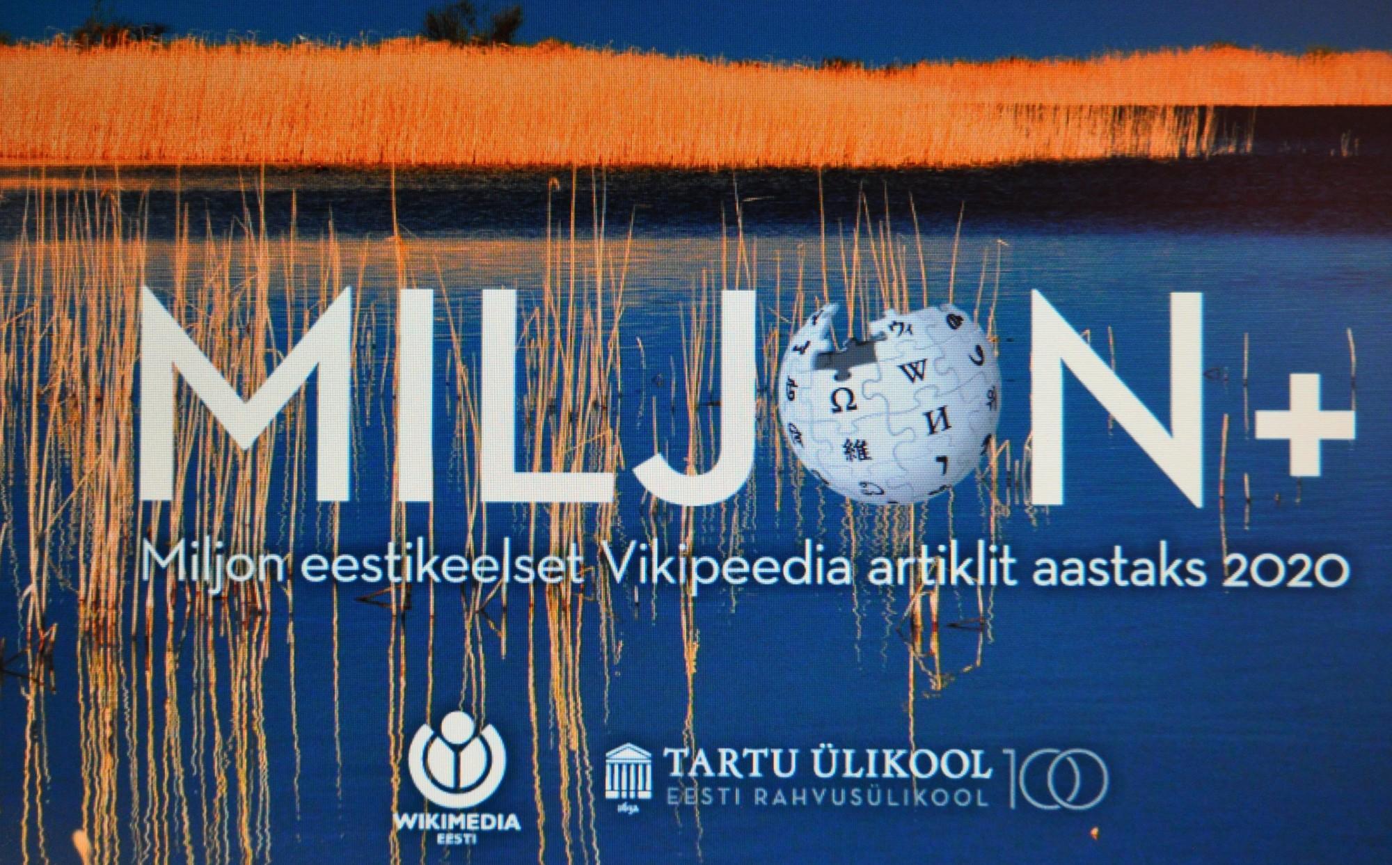 """Foto on pärit veebilehelt """"Sada aastat Eesti Vabariiki"""", www.ev100.ee."""